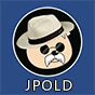 JPOLD Android App